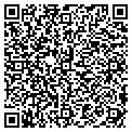 QR code with Electonic Controls Inc contacts