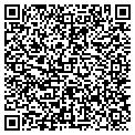 QR code with Florida Wetlandsbank contacts