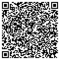 QR code with Professional Closing Inc contacts