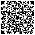 QR code with Hickory Point Park contacts
