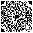 QR code with Key Note Piano Studio contacts