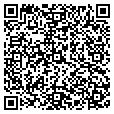 QR code with Bond Clinic contacts