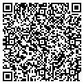 QR code with Beverage Law Professionals contacts