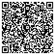 QR code with Felix Alonso Od contacts