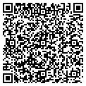 QR code with K W Power Tech contacts