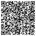 QR code with Wake Up Beautiful contacts
