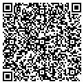 QR code with Macbrud Corporation contacts