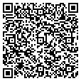 QR code with Finish Master contacts