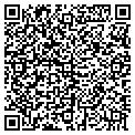 QR code with Emil LA Viola Custom Homes contacts