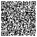 QR code with Music Center Inc contacts