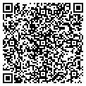 QR code with Kenneth R Laurence Galleries contacts