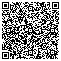QR code with Approved Printing & Spec contacts