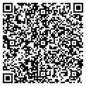 QR code with Ameriserve AC Services contacts