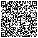 QR code with Special Touch Gifts & Variety contacts