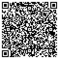 QR code with Nielsen Expos/ Equipment contacts