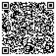 QR code with Parisian 15 contacts
