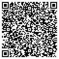 QR code with I Know I Can Academy contacts