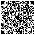 QR code with Miami Eagle Drive Service contacts