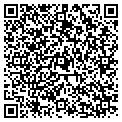 QR code with Miami Dade County Consultants contacts
