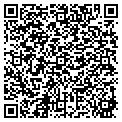 QR code with Sandy Hook Bait & Tackle contacts