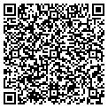 QR code with Hollywood Limousine Service contacts