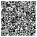 QR code with Interlachen High School contacts