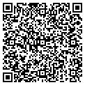 QR code with Jax Of Trade contacts