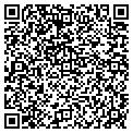 QR code with Lake Jackson United Methodist contacts