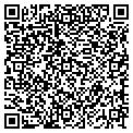 QR code with Wellington Business Centre contacts