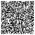 QR code with Risk Watchers contacts