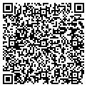 QR code with Orlando Princess contacts