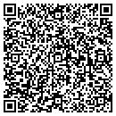 QR code with Vern's Auto Repair & Service contacts