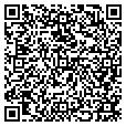 QR code with Prime Shell Inc contacts