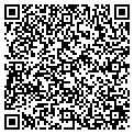 QR code with Stewart N John Jr PA contacts