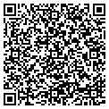 QR code with Joseph J Ceravolo Jr DDS contacts