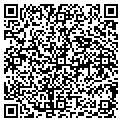 QR code with Alliance Services Corp contacts