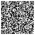 QR code with Calvary Chapel Of Tampa contacts