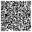 QR code with Platinum Motors USA contacts