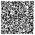 QR code with Truman Worden Training Center contacts