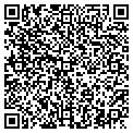 QR code with Elvis Hair Designs contacts
