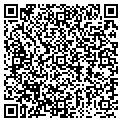 QR code with Nails Xpress contacts