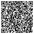 QR code with Marc Feocco contacts