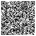 QR code with Cyclone Systems contacts