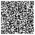 QR code with Trawick Machine Shop contacts