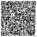 QR code with Food Equipment To Go Inc contacts