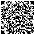 QR code with Teamwork USA Construction Inc contacts