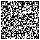 QR code with Gregory Gilbert Home Improveme contacts