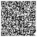 QR code with Poseidon Restaurant contacts