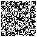 QR code with Palm Penn Apartments contacts
