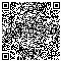 QR code with Cryogenic Transportation Inc contacts